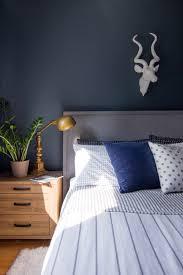 Leon Bedroom Furniture A Tiny Bedroom Makeover Leons Furniture Blog
