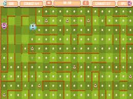 Math Is Fun Multiplication Chart Most Popular Free Maths Games Mathsframe