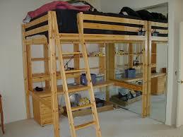 best 25 loft bed ikea ideas on ikea loft ikea loft full full size loft