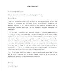 Addressing A Cover Letter To A Woman Bank Teller Cover Letter ...