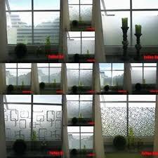 Spiegelfolie Bauhaus Stivoll Fenster Obi 33 Toll Spiegelfolie