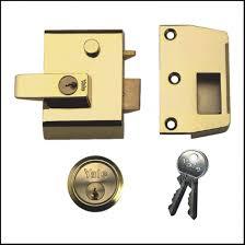 Front Doors types of front doors photographs : Types Of Front Door Locksets • Door Locks Ideas