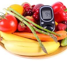 Magyar diabetes T rsas g On-line