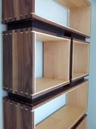 Мебель: лучшие изображения (21) | Мебель, Мебель из фанеры ...