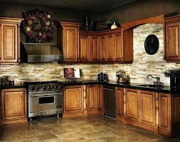 stainless steel kitchen hood unusual kitchens designs stainless steel under cabinet range hood white circle wooden stainless steel kitchen hood
