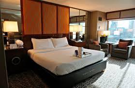 3 Bedroom Hotel Las Vegas Exterior Property Unique Inspiration Ideas