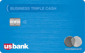 As a pay card vendor, they work with huge companies such as chipotle, time warner cable, or kimiko, among others. U S Bank Business Triple Cash Rewards World Elite Mastercard Credit Card Review Forbes Advisor