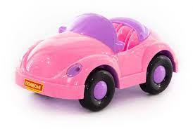 Bộ đồ chơi khơi gợi sáng tạo cho trẻ em - VnExpress Đời sống