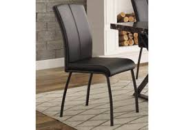 Dining Room Tallahassee Discount Furniture Tallahassee FL