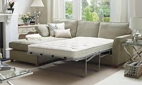 the best sofa beds is it possible to get a fy sofa and a good night s sleep