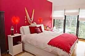 Red And Black Bedroom Wallpaper Bedroom Wallpaper Ideas Red Best Bedroom Ideas 2017