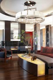 Kitchen Table Richmond Vt Stacystyles Blog Stacy Kunstel Style Design Interiors