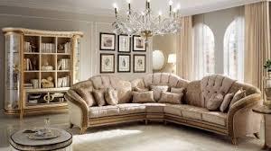 italien furniture. melodia corner sofa italien furniture
