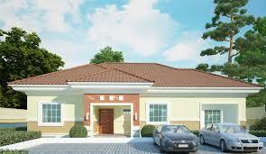 beautiful house designs in nigeria