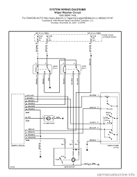2001 bmw 525i fuse box new era of wiring diagram • 1997 bmw 740il fuse box 2001 bmw 525i fuse box wiring 2001 bmw 525i fuse box diagram 2001 bmw 530i fuse box location