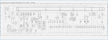 1975 toyota fj40 wiring diagram wiring diagram center \u2022 Painless Wiring FJ40 at Ez Wiring Harness Fj40