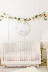 542 best Nursery Accent Walls images on Pinterest | Child room ...