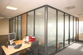 office space partitions. Office Partition Systems For Saving Space Architect Pertaining To Glass Partitions