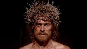 the conversations the last temptation of christ and the passion the conversations the last temptation of christ and the passion of the christ