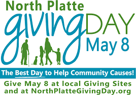 Giving Day Mid Nebraska Community Foundation What We Do North