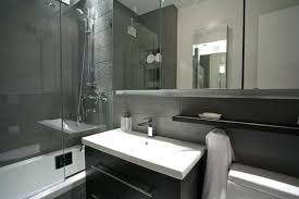 How Much To Remodel A Bathroom On Average Mesmerizing Average Cost Of A Bathroom Remodel In Florida Architecture Home