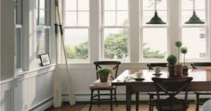 choose affordable home. Replacement Windows In Monroe, Washington Choose Affordable Home