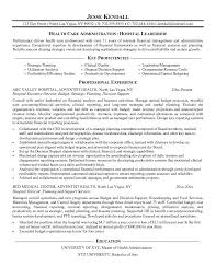 ... Executive Director Resume 9 This Free Sample Was Provided By Com ...