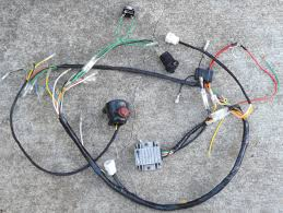 custom made wiring harnesses page 2 Custom Made Wiring Harness custom made wiring harnesses dscf3819 jpg custom made wiring harness for cars