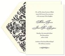 download what to put on wedding invitations wedding corners Time In Wedding Invitation what to put on wedding invitations peachy design ideas 8 date amp time etiquette writing your time lapse wedding invitation