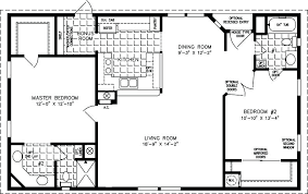 house floor plans under 1000 square feet sq foot house plans the manufactured home floor plan