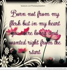 My Beautiful Step Daughter Quotes Best Of For My Beautiful Step Daughters How I Love And Miss You Both