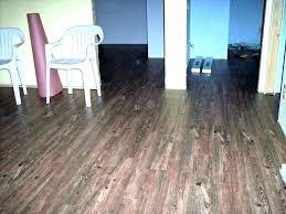 lumber ators vinyl plank signlandinfo tranquility vinyl plank flooring tranquility lvt underlayment installation