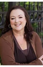 Nanette Riggs, Real Estate Agent - Sarasota, FL - Coldwell Banker Realty