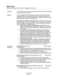 Cool Resume Startup Founder Images Example Resume And Template