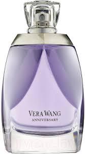 <b>Vera Wang Anniversary</b> (50мл) <b>Парфюмерная</b> вода купить в Минске
