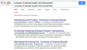 how to get merit scholarships and honors at state schools body scholarshipsearch