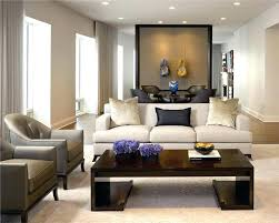formal living room ideas gorgeous modern formal living room contemporary modern retro formal living family room formal living room