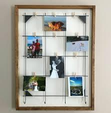 35 diy wall decor ideas that any