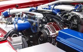 Car Mechanic Job Description