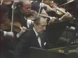 Classical Music Forums - Talk Classical