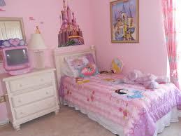 Pink Teenage Bedroom Girl Pink Bedroom Home Design Ideas