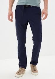 Мужские <b>брюки</b> Jack&Jones купить в интернет-магазине ...