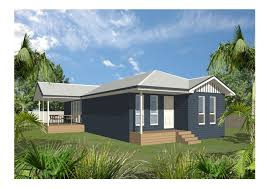 Modern Homes Designs Exterior Paint Ideas Home Decorating Modern Stunning Homes By Design Painting