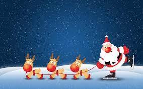 Christmas desktop wallpaper, Christmas ...