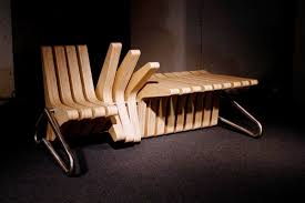 convertible furniture. Coffee Bench, A Convertible Furniture