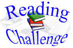 Image result for reading challenge clip art