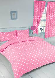 duvet cover set modern bedding grey