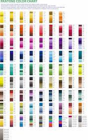 Pantone Color Chart Blue Pms Color Chart Idex International