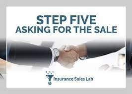 Sign up for our newsletter to get meaningful content, special offers, helpful tips, and tricks. Insurance Sales Facebook Marketing Workshop
