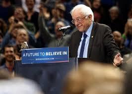 bernie sanders 2016 bird. 517617356-bird-lands-on-democratic-presidential-candidate-bernie bernie sanders 2016 bird npr